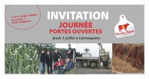 invitation_envoi-impr_Page_1