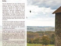 fermesdefigeac_journal2014_web_Page_01