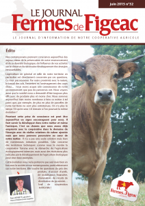 fermesdefigeac_journal2015_5_Page_1