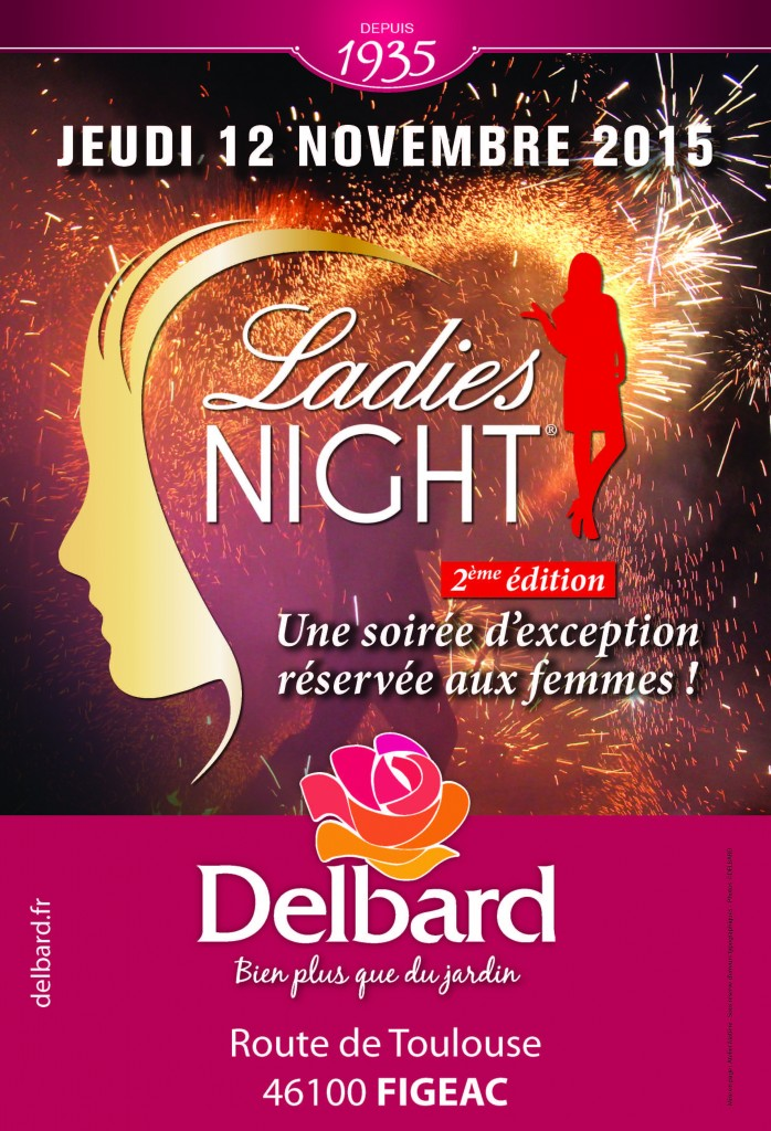 Affiche-delbard_ladiesnight3