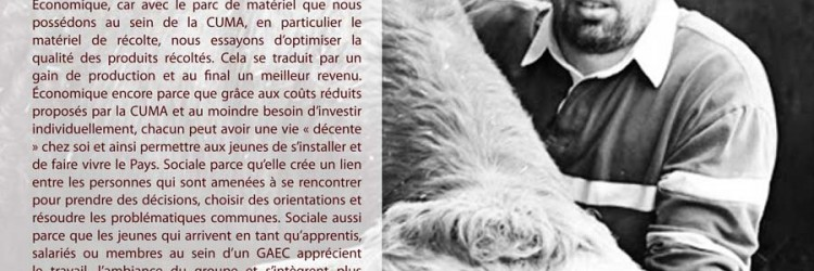 journal2015_n33_couv1