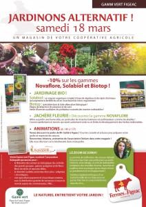 Apiculture et jardinage alternatif_Page_2